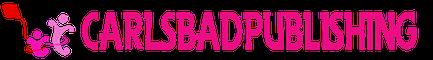 CarlsbadPublishing